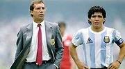 Bilardo-y-Maradona-durante-el-Mundial-en-1986-Foto-EFE.jpg