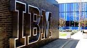 IBM-Reuters-770.jpg