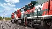 grupo-mexico-transportes-770.jpg