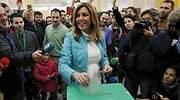 susana-diaz-vota-andaluzas-2015-reuters.jpg
