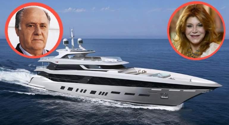 crucero-empresarios-770.jpg