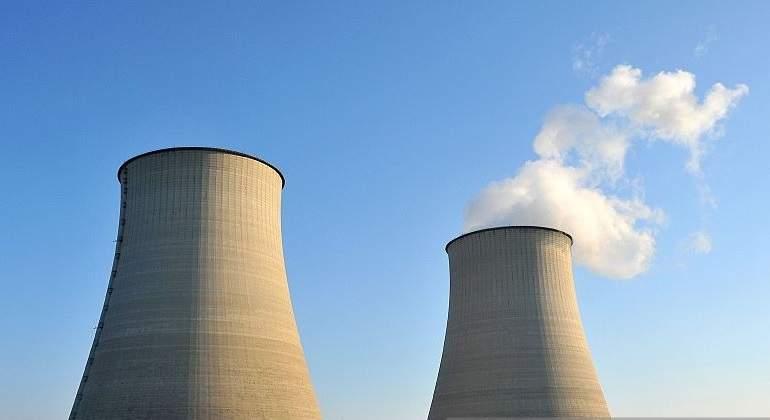 nuclear-getty.jpg
