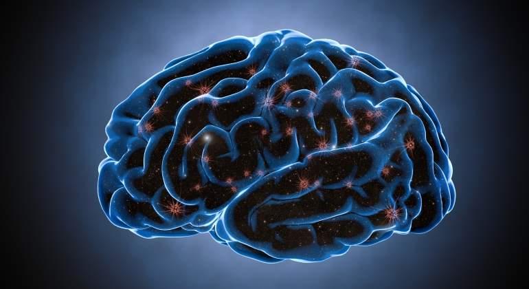 El cerebro aprende a presionar el botón de repetición en busca del ...