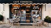 Cafe-Comercial.jpg