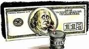 La nueva pesadilla de Europa: pagar la subida de los tipos de interés sin catar el boom económico de EEUU
