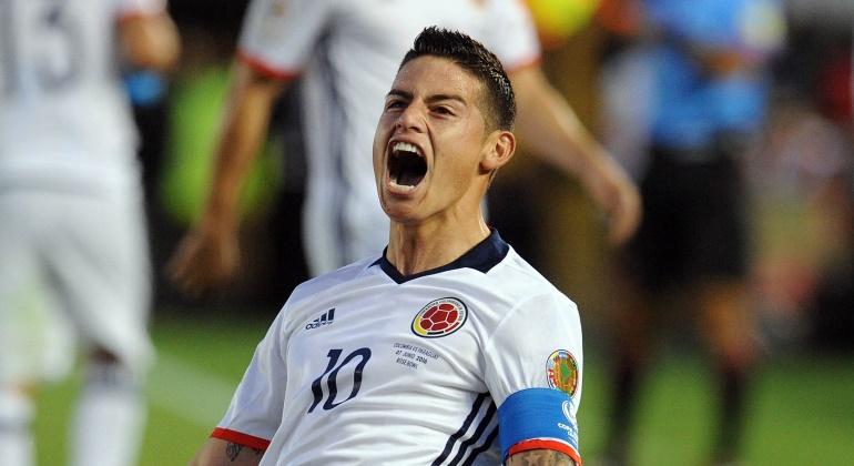 James-celebra-2016-colombia-reuters.jpg