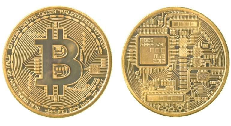 La moda de crear nuevos bitcoins: desde Bitcoin Cash, Bitcoin Gold o SegWit2x