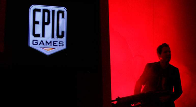 epic-games-reuters.jpg
