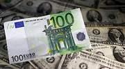 elEconomista lanza la revista digital Capital Privado y suma ya 18 publicaciones