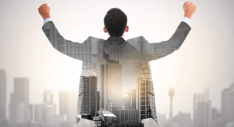 exito-empresario-dreams.jpg