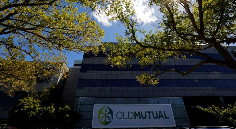 Old-Mutual-reuters-770.jpg