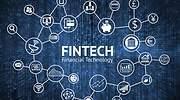 tecnologia-financiera.jpg