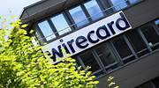 wirecard-sede-cartel-arbol-reuters-770x420.jpg