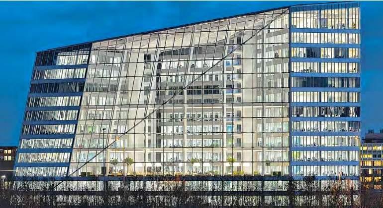 Deloitte-edificio-770.jpg