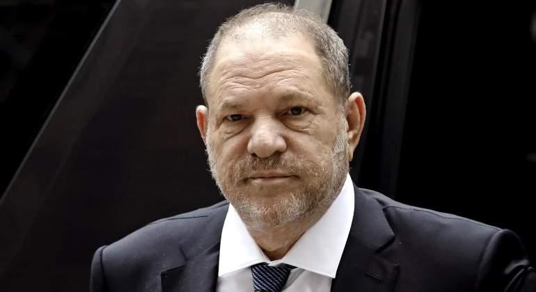 Harvey-Weinstein-abogada.jpg