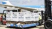 aerolineas-argentinas-sputnik-v-EFE.jpg