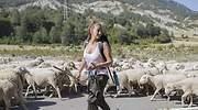 marilo-montero-ovejas.jpg