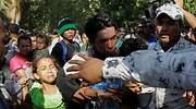 migrantes-mexico-chiapas-caravana-guardia-nacional-reuters.jpg