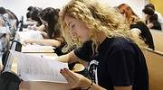 estudiante-Pau.jpg
