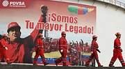 pdvsa-venezuela-maduro.jpg