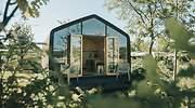casa-ecologica-prefabricada-1.jpg