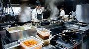cocina-restaurante-770-dreamstime.jpg