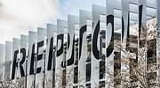 Repsol alcanza un soporte histórico