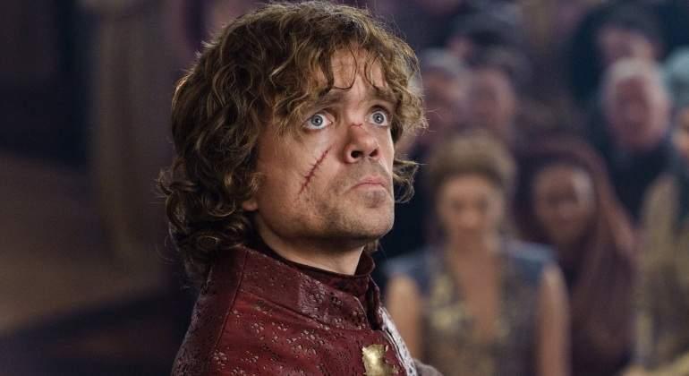tyrion-lannister-tronos.jpg