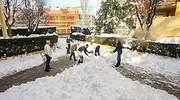 nieve-madrid-vecinos-recogida-ep.jpg