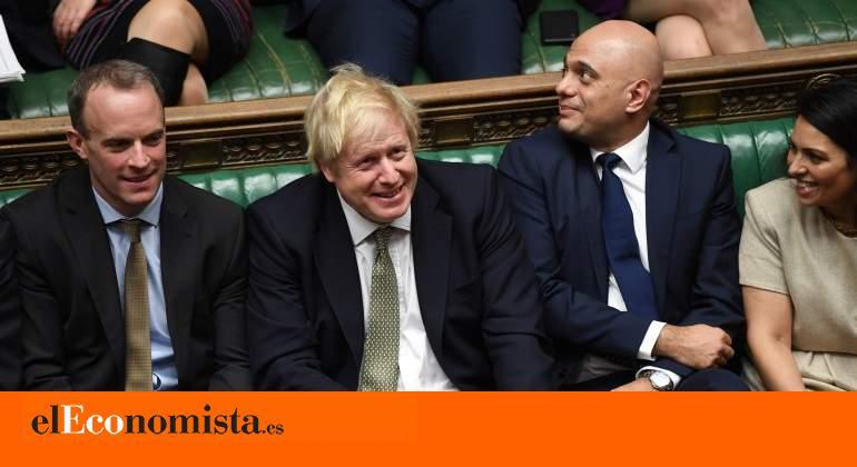 Reino Unido endurece la entrada a los trabajadores extranjeros