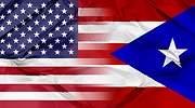 bandera-eeuu-puerto-rico-dreamstime.jpg