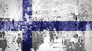 finlandia-bandera-pared-desconchada-dreamstime.jpg