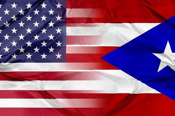 Latino dating app puerto rico