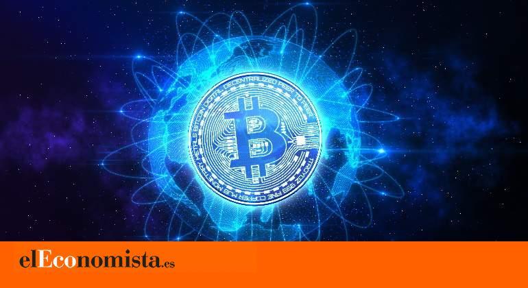 bitcoin panama)