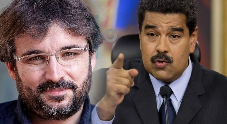 MADURO-EVOLE-salvados.jpg