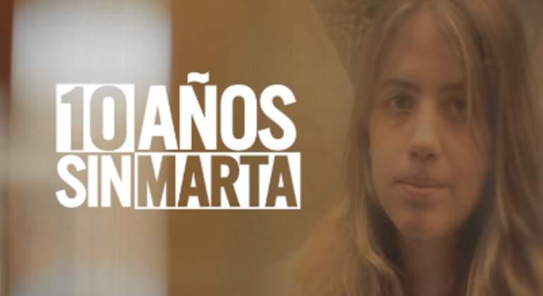 marta-del-castillo-documental.jpg
