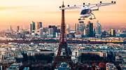 Volocopter-apertura.jpg