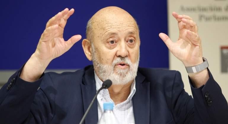 Sánchez mantiene a Tezanos al frente del CIS pese al rechazo de Unidas Podemos