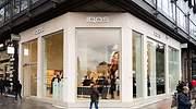 tienda-iqos-madrid.jpg