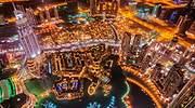 DubaiMall_Portada.jpg