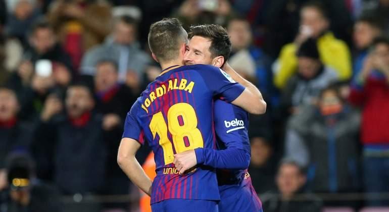 Messi-Alba-celebran-2018-Reuters.jpg