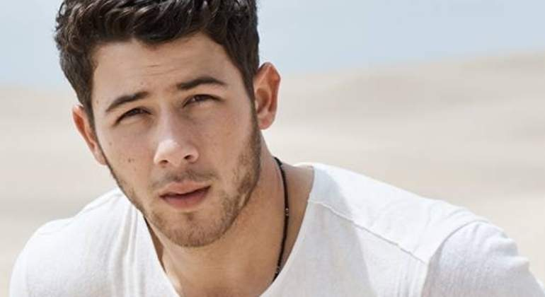 nick-jonas-video-intimo.jpg