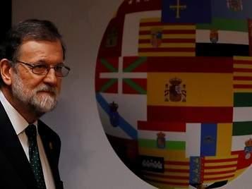 Temor de puertas hacia dentro en el Gobierno por la expulsión de España
