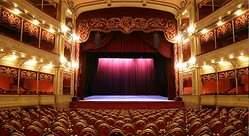 Noche de los Teatros en Madrid: lo que debes saber