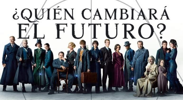 Trailer-Final-Animales-Fantasticos-Los-Crimenes-Grindelwald-Twitter-AFYDEpelicula-770.jpg