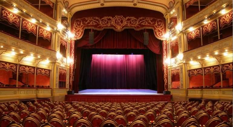 teatro-770.jpg