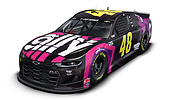 ally-financial-coche-nascar-770x420.png