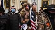 jake-angeli-lobo-yellowstone-protestas-capitolio-efe.jpg