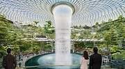jewel-changi-airport-cascada-singapur.jpg