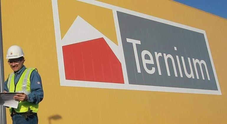 Ternium-Reuters.jpg